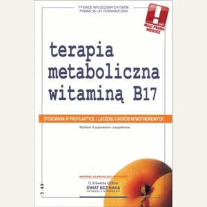 terapia-metabolizna-witamina-b17