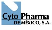 cytho-pharma